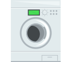 electornics-icon-washing-machine