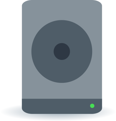 electronics-services-icon-speaker